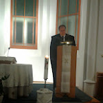 VIII. Kárpátmedencei ökumenikus találkozó_2014