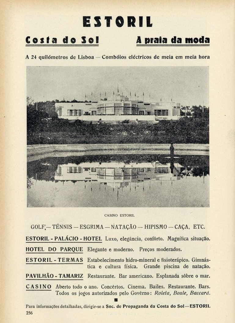 [Estoril.pub-193419]