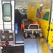Ambulanza (15).jpg