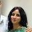 Gargi Goswami avatar image