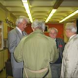 150. évforduló - Nagy Berzsenyis Találkozó 2008 - image010.jpg