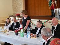 53 Köszöntőbeszédet Gaibl Beáta megbízott polgármester mondott.jpg