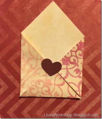 CM Valentine Blog Hop