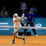 Ekaterina Makarova - 2016 Porsche Tennis Grand Prix -DSC_5621.jpg