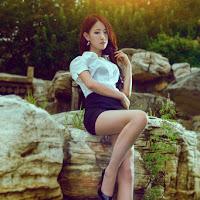 LiGui 2014.09.23 网络丽人 Model 语寒 [39P] 000_5469.jpg