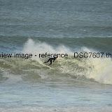_DSC7607.thumb.jpg