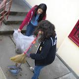 Sunday School - Clean Up Day! - Clean%2BUp%2BDay%2B--%2BDec.%2B19%252C%2B2010%2B010.jpg