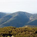 20170629_Carpathians_183.jpg