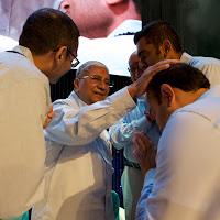 Saheb Dada Blessing Vijaybhai DSC_1498.jpg