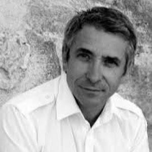 Jean Marc Poullet