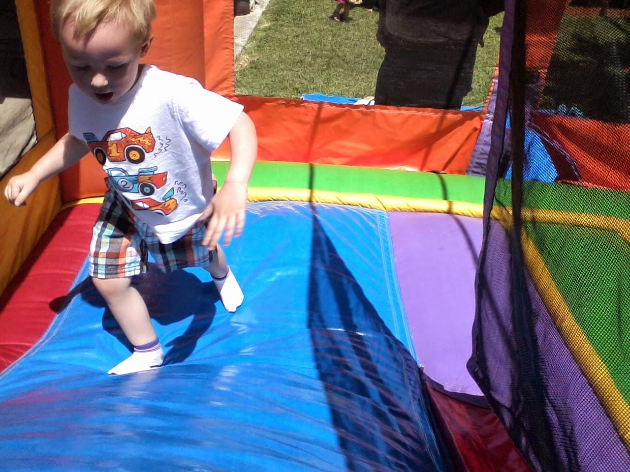 Marshalls Second Birthday Party - 0517113212.jpg