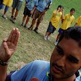 Campaments dEstiu 2010 a la Mola dAmunt - campamentsestiu283.jpg