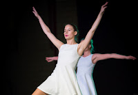 Han Balk Agios Dance-in 2014-1128.jpg