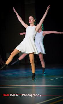 Han Balk Agios Dance-in 2014-1128.jpg