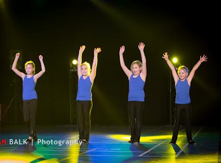 Han Balk Agios Dance-in 2014-0959.jpg