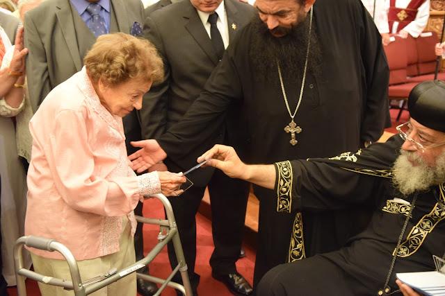 H.H Pope Tawadros II Visit (2nd Album) - DSC_0449%2B%25283%2529.JPG