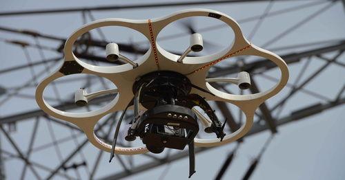 Drone-inicio.jpg