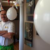 2011-12-08 Dad's Birthday