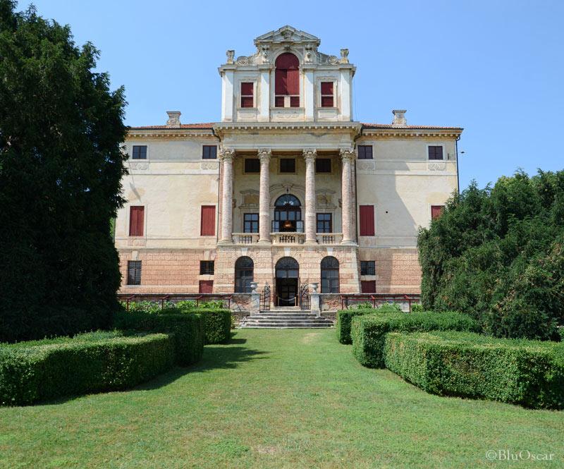 Villa Fracanzan Piovene 10 06 2014 N 4