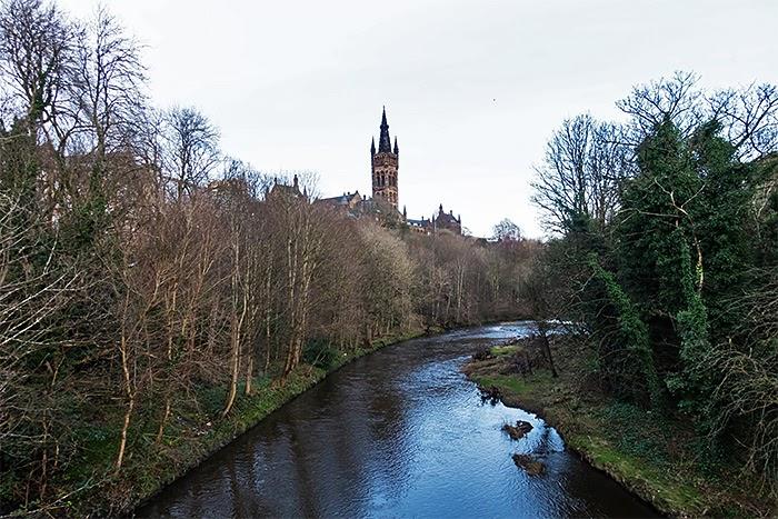 Glasgow30.jpg