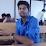 pothula srikanth's profile photo