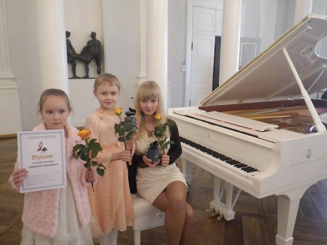 VII Eesti Noorte Pianistide Konkurss 2012 - IMGP0254.JPG
