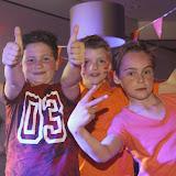 2015-04-24 Kinderdisco