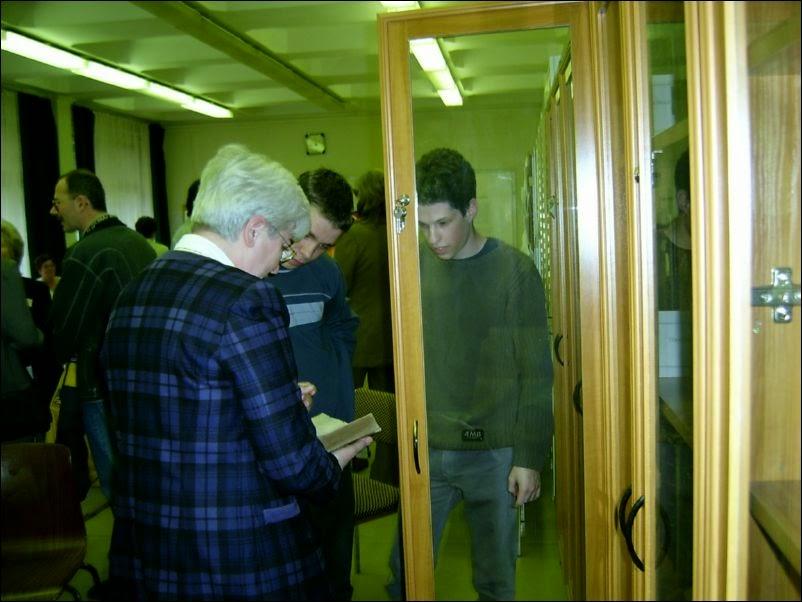 145. évforduló - Nagy Berzsenyis Találkozó 2004 - image086.jpg