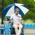 Marija Cicak - Brisbane Tennis International 2015 -DSC_0040.jpg
