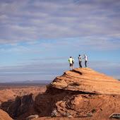 Antelope-Canyon-Race-313.jpg