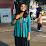 Achu Bose's profile photo