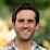 Martin DeZell's profile photo