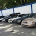 Recuperan varios vehículos robados en Santiago