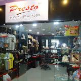 Kolkata - Forum Mall