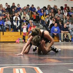Wrestling - UDA vs. Line Mountain - 12/19/17 - IMG_6192.JPG