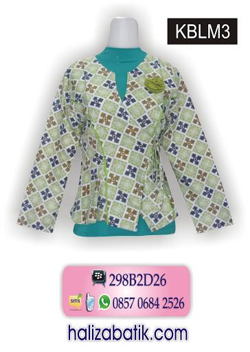grosir batik pekalongan, desain baju batik, batik murah, baju batik online