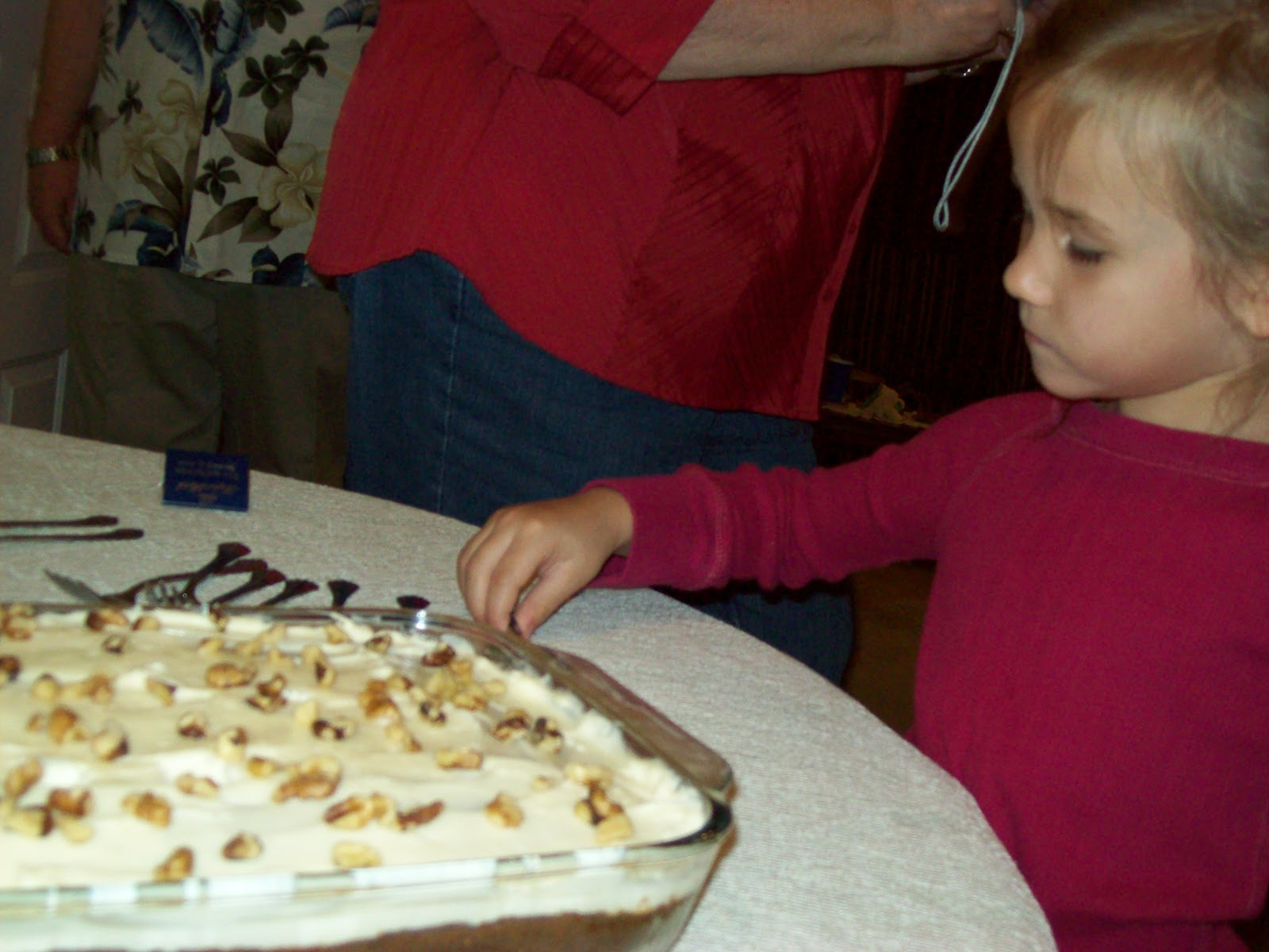 Birthday with the Parents - 101_5750.JPG