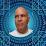 Jose RIVERO F's profile photo