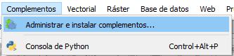 [Administrar-instalar-complementos%5B3%5D]