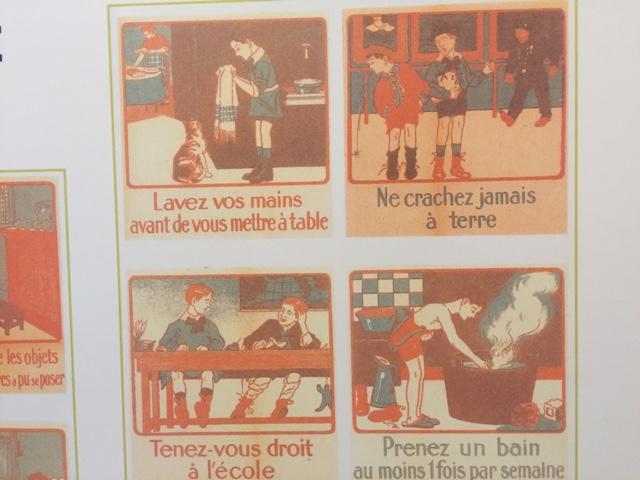 Pasteur Lille
