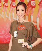Jacquline Ch'ng / Zhuang Simin  Actor