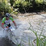 2014-08-09 Triathlon 2014 (21).JPG