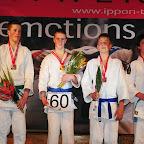 2014-05-17 en 18 - Ippon Trophy Antwerpen (heren cad m60).jpg