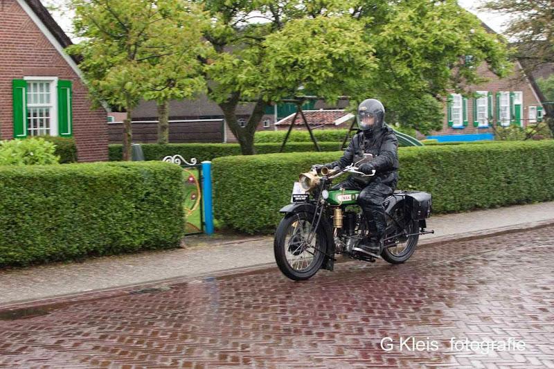 Oldtimer motoren 2014 - IMG_1056.jpg