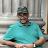 Jagadeesh Shanbhag avatar image