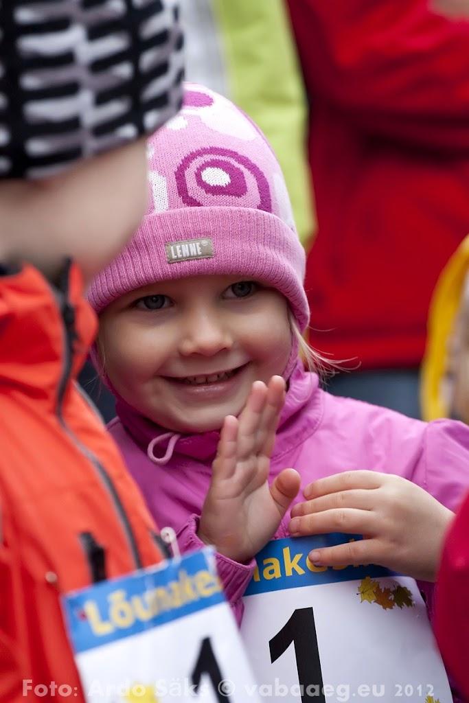 06.10.12 Tartu Sügisjooksu TILLUjooks ja MINImaraton - AS20121006TSLM_123V.jpg