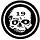 Steve Tenebrini's profile photo