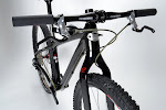 Niner Air 9 Carbon RDO SRAM XX1 Complete Bike
