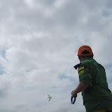 Welpen - Zomerkamp 2013 - IMG_8173.JPG.JPG