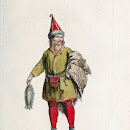 costumescivilsac02gras_0391.jpg